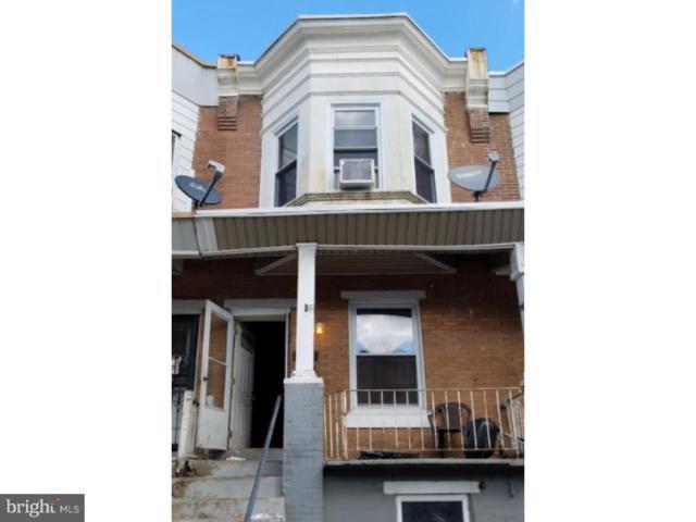 5517 Ardleigh Street, PHILADELPHIA, PA 19138 (#PAPH363184) :: McKee Kubasko Group