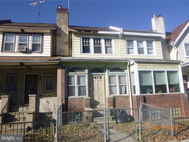 5876 N Marshall Street, PHILADELPHIA, PA 19120 (#PAPH363226) :: McKee Kubasko Group