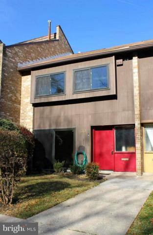 30 Penny Lane, BALTIMORE, MD 21209 (#MDBC278006) :: The Dailey Group