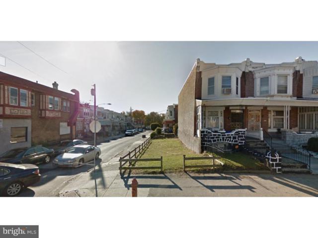 5320 W Girard Avenue, PHILADELPHIA, PA 19131 (#PAPH363246) :: Jason Freeby Group at Keller Williams Real Estate