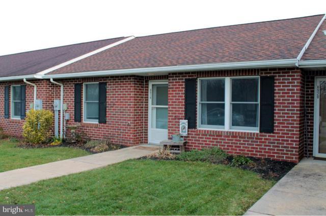 8916 Kuhn Road, GREENCASTLE, PA 17225 (#PAFL131618) :: The Craig Hartranft Team, Berkshire Hathaway Homesale Realty