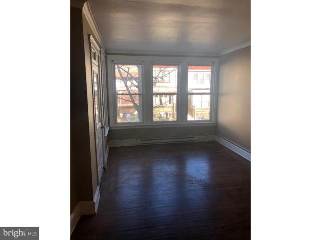 2112 N Wanamaker Street, PHILADELPHIA, PA 19131 (#PAPH363266) :: Jason Freeby Group at Keller Williams Real Estate