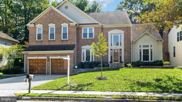9405 Braymore Circle, FAIRFAX STATION, VA 22039 (#VAFX537936) :: Zadareky Group | Compass