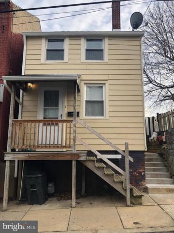 756 Saint Joseph Street, LANCASTER, PA 17603 (#PALA112508) :: The Joy Daniels Real Estate Group