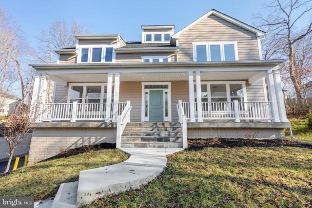 1391 Dominion Ridge Lane, HERNDON, VA 20170 (#VAFX537972) :: Cristina Dougherty & Associates