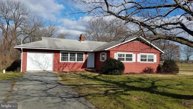 5781 Telegraph Road, ELKTON, MD 21921 (#MDCC127448) :: The MD Home Team