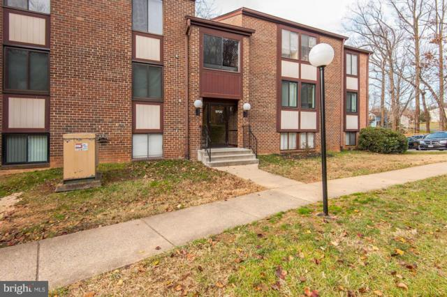 9700 Kingsbridge Drive #201, FAIRFAX, VA 22031 (#VAFX538020) :: Jennifer Mack Properties