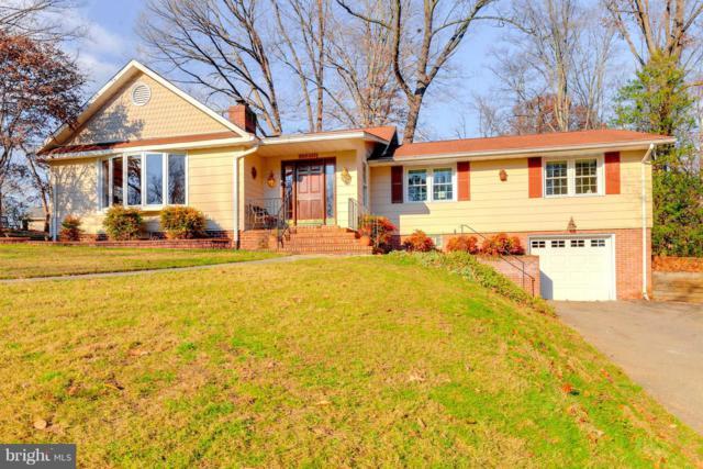 9043 Dunloggin Court, ELLICOTT CITY, MD 21042 (#MDHW182878) :: Keller Williams Pat Hiban Real Estate Group