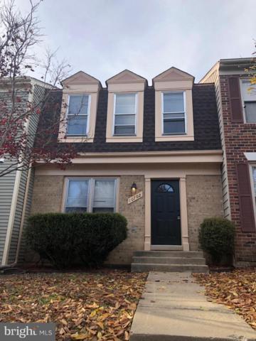 10702 Gideon Court, FREDERICKSBURG, VA 22407 (#VASP147918) :: The Speicher Group of Long & Foster Real Estate
