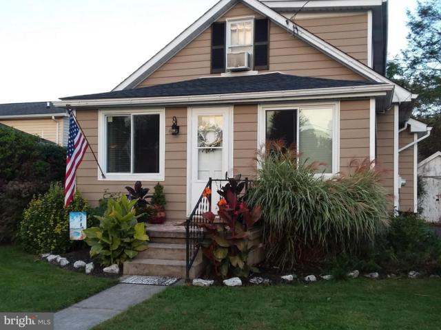 33 Delaware Avenue, LITTLESTOWN, PA 17340 (#PAAD101996) :: Younger Realty Group
