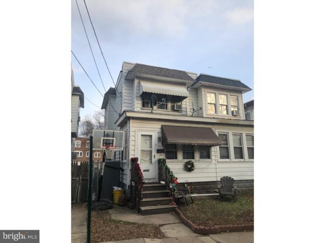4542 Roosevelt Avenue, PENNSAUKEN, NJ 08109 (MLS #NJCD246042) :: The Dekanski Home Selling Team