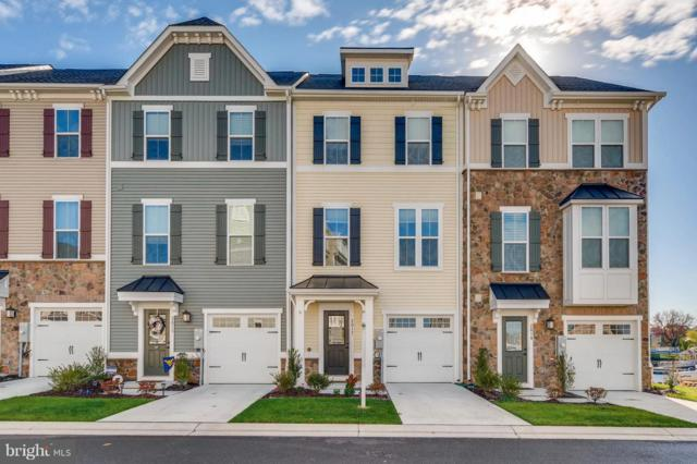 2017 Jetty Drive, DUNDALK, MD 21222 (#MDBC292882) :: ExecuHome Realty