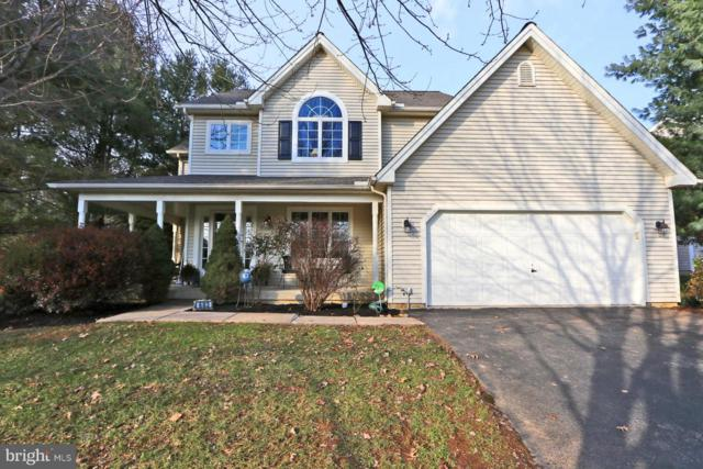 603 Aurora Lane, DOWNINGTOWN, PA 19335 (#PACT188308) :: McKee Kubasko Group