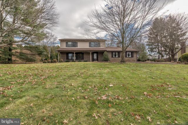 2463 Hepplewhite Drive, YORK, PA 17404 (#PAYK104084) :: Younger Realty Group