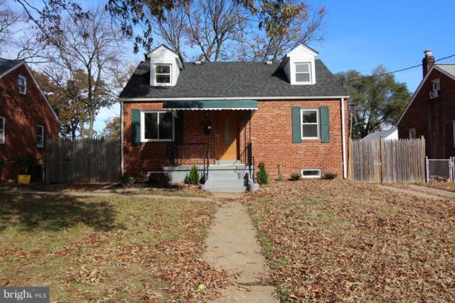 314 New Jersey Avenue NE, GLEN BURNIE, MD 21060 (#MDAA266644) :: Colgan Real Estate