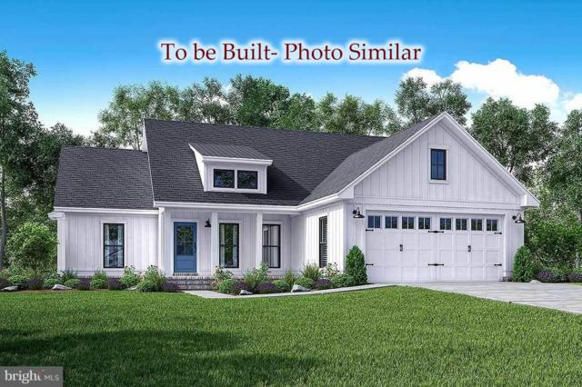 6 Twin Lakes Drive, GETTYSBURG, PA 17325 (#PAAD102006) :: Teampete Realty Services, Inc