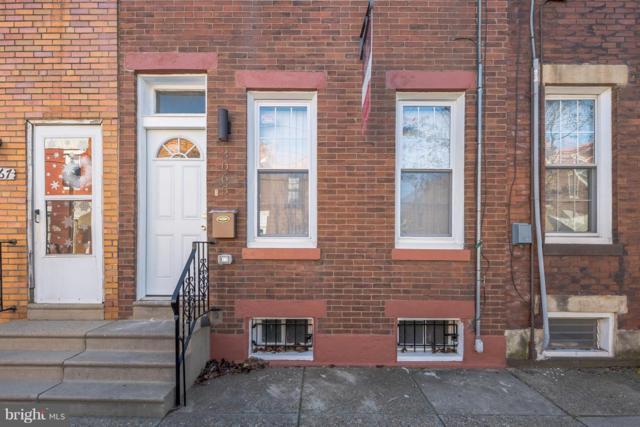 3065 Chatham Street, PHILADELPHIA, PA 19134 (#PAPH363474) :: McKee Kubasko Group