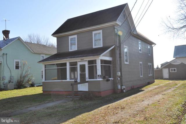 30663 Imaginary Lane, PRINCESS ANNE, MD 21853 (#MDSO100982) :: RE/MAX Coast and Country