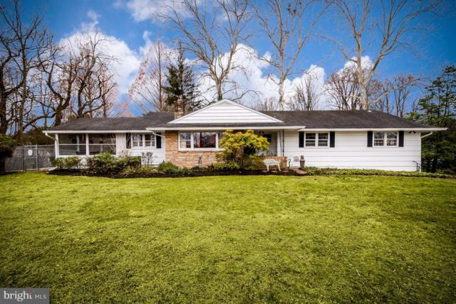 735 River Road, YARDLEY, PA 19067 (#PABU204512) :: Remax Preferred | Scott Kompa Group