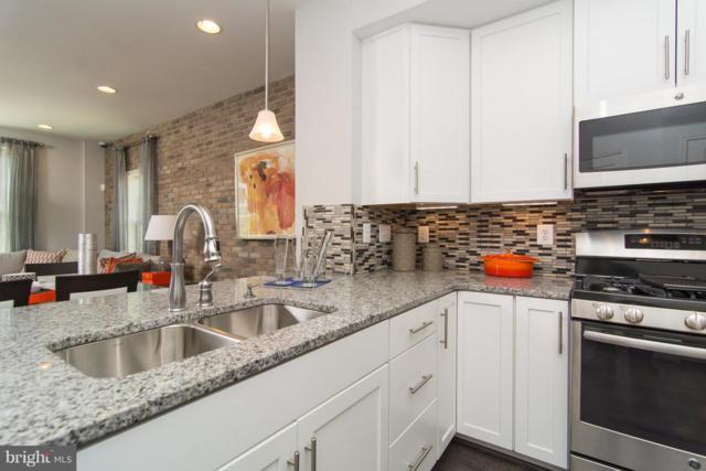 5965 Etterbeek Street C, IJAMSVILLE, MD 21754 (#MDFR179618) :: Jim Bass Group of Real Estate Teams, LLC
