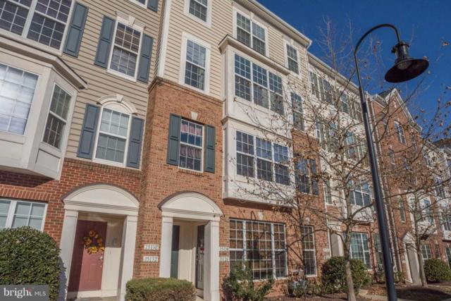 15128 Lilywood Lane #118, HAYMARKET, VA 20169 (#VAPW267752) :: Network Realty Group