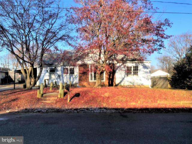 312 Oakwood Road, EDGEWATER, MD 21037 (#MDAA266670) :: Gail Nyman Group
