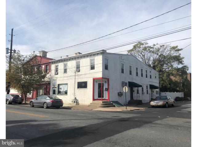 3035 N Market Street, WILMINGTON, DE 19802 (#DENC251570) :: Keller Williams Realty - Matt Fetick Team
