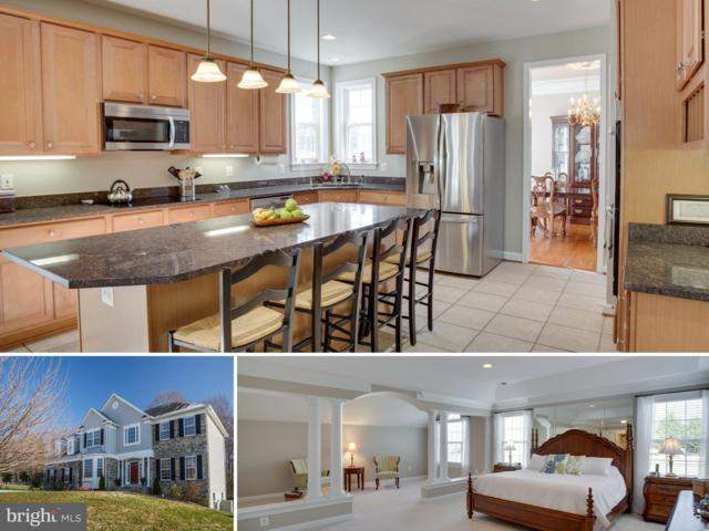 3353 Evans Road, HUNTINGTOWN, MD 20639 (#MDCA131650) :: Gail Nyman Group