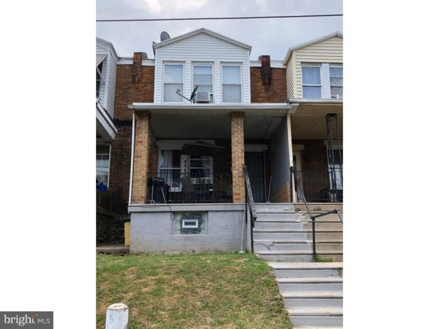 4648 Hurley Street, PHILADELPHIA, PA 19120 (#PAPH363556) :: The Dailey Group