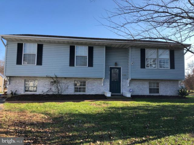 29423 Rosebud Court, EASTON, MD 21601 (#MDTA114028) :: RE/MAX Coast and Country
