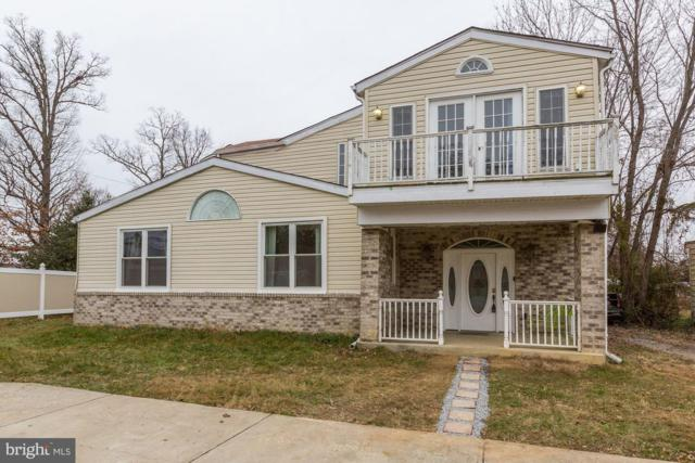 4304 Payne Drive, FORT WASHINGTON, MD 20744 (#MDPG320700) :: ExecuHome Realty