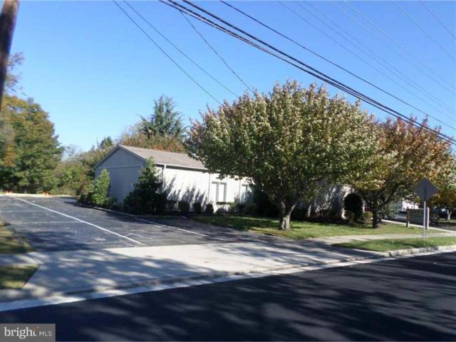 516 Webster Street, WOODBINE, NJ 08270 (#NJCM100572) :: Bob Lucido Team of Keller Williams Integrity