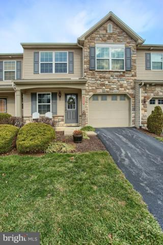 6127 Galleon Drive, MECHANICSBURG, PA 17050 (#PACB105066) :: The Joy Daniels Real Estate Group