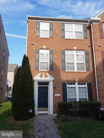 1515 Martock Lane, HANOVER, MD 21076 (#MDAA266724) :: The Speicher Group of Long & Foster Real Estate