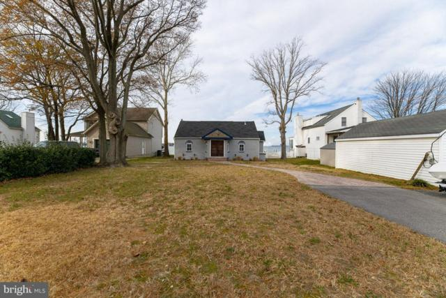 7536 Rock Creek Way, PASADENA, MD 21122 (#MDAA266730) :: The Sebeck Team of RE/MAX Preferred