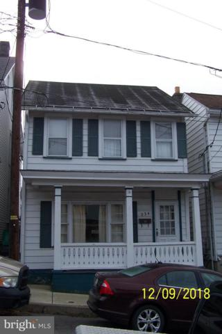 234 Clay Street, TAMAQUA, PA 18252 (#PASK115360) :: The Heather Neidlinger Team With Berkshire Hathaway HomeServices Homesale Realty