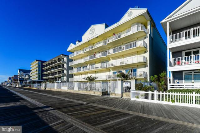1209 Atlantic Avenue #102, OCEAN CITY, MD 21842 (#MDWO101662) :: Condominium Realty, LTD