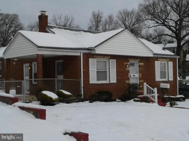 1815 Nova Avenue, CAPITOL HEIGHTS, MD 20743 (#MDPG320762) :: Blue Key Real Estate Sales Team