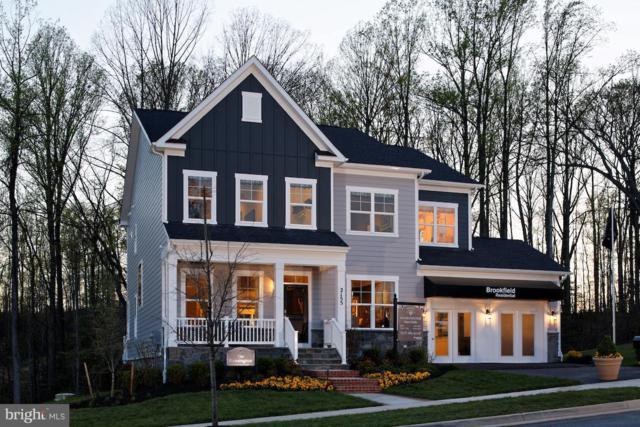 35806 Platinum Drive, ROUND HILL, VA 20141 (#VALO239454) :: LoCoMusings