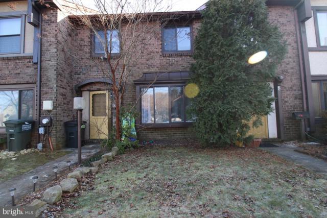 3213 Stockton Place, SOUTHAMPTON, PA 18966 (#PABU204576) :: Erik Hoferer & Associates