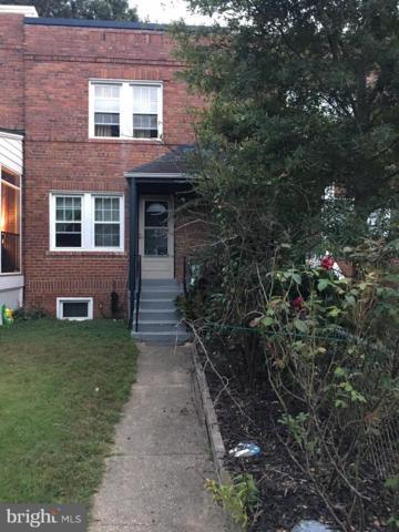 547 E Nelson Avenue, ALEXANDRIA, VA 22301 (#VAAX169116) :: Keller Williams Pat Hiban Real Estate Group