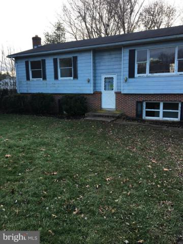 5597 Dover Court, FREDERICK, MD 21703 (#MDFR179678) :: Maryland Residential Team
