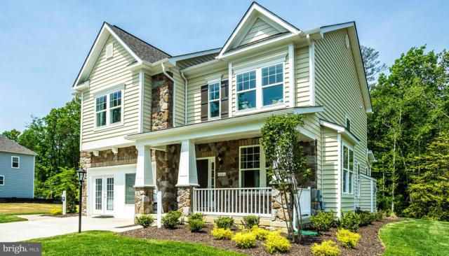 6866 Mccormick Drive, BRYANS ROAD, MD 20616 (#MDCH151586) :: Network Realty Group