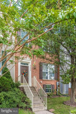 9434 Birchwood Lane, FREDERICK, MD 21701 (#MDFR179894) :: Jim Bass Group of Real Estate Teams, LLC