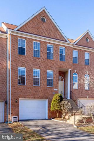 21155 Millwood Square, STERLING, VA 20165 (#VALO242358) :: Great Falls Great Homes