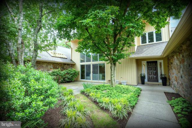 1008 Broadmoor Road, BRYN MAWR, PA 19010 (#PAMC285160) :: Ramus Realty Group