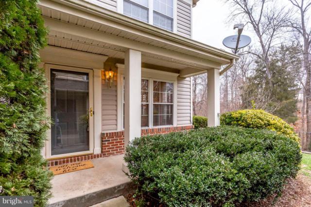 43408 Edgecliff Terrace, ASHBURN, VA 20147 (#VALO242360) :: East and Ivy of Keller Williams Capital Properties