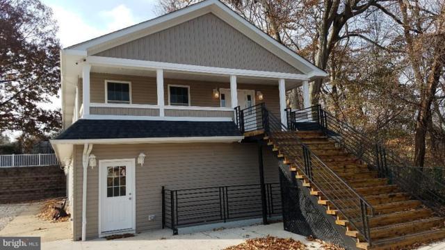 1100 Solly Avenue A, PHILADELPHIA, PA 19111 (#PAPH371616) :: Jason Freeby Group at Keller Williams Real Estate
