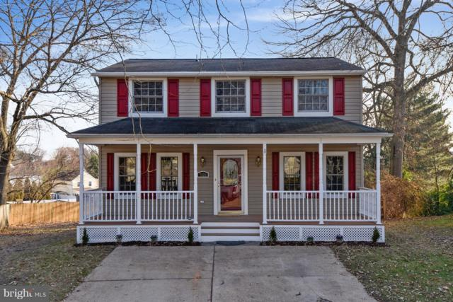 7825 Acorn Bank, PASADENA, MD 21122 (#MDAA269166) :: The Sebeck Team of RE/MAX Preferred