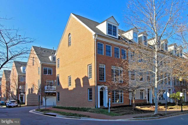 5228 Tancreti Lane, ALEXANDRIA, VA 22304 (#VAAX172348) :: Bob Lucido Team of Keller Williams Integrity